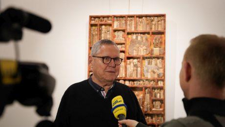 Marc Bourlier